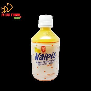 Sữa chua uống E-Ben Naipis vị xoài